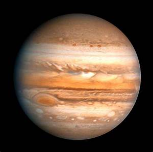 NASA Planets Jupiter (page 2) - Pics about space