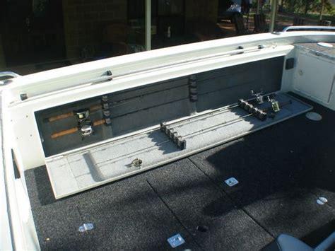 Boat Locker Carpet by 91 Diy Boat Storage Box Bass Boat Carpet Replacement