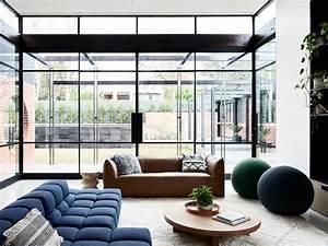 Lifestyle Trends 2018 : home decor trends 2018 ~ Eleganceandgraceweddings.com Haus und Dekorationen