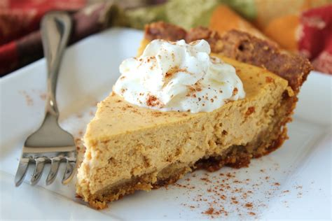 pumkin cheese delicious as it looks fructose free thanksgiving pumpkin cheesecake