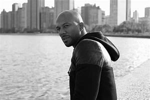 Top 10 Cities By Hip Hop Scene - Hip Hop Golden Age Hip ...  Common