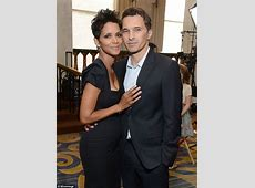 Halle Berry breaks her silence after shock split from