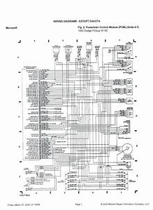 New Wiring Diagram For 2014 Dodge Ram 1500  Diagram  Diagramsample  Diagramtemplate