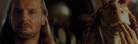 'Jedi Temple Challenge' release date, trailer, casting for ...