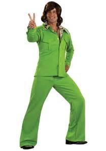 sale wedding dress green 1970s leisure suit men 39 s 70s disco costumes