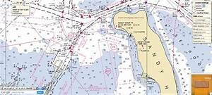 Jeppesen C Map Max N Charts C Map Uk Charts