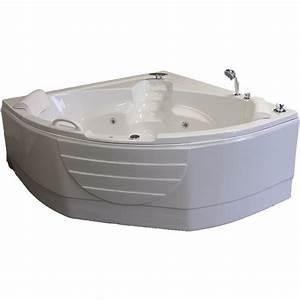 Whirlpool Badewanne Kaufen : whirlpool badewanne rund ~ Watch28wear.com Haus und Dekorationen
