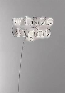 Neon Buchstaben Selber Machen : ber ideen zu leuchtschrift auf pinterest ~ Michelbontemps.com Haus und Dekorationen