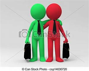 Business Partners - | Clipart Panda - Free Clipart Images