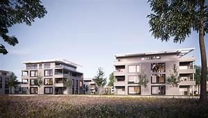 Bauordnung Baden Württemberg : lignotrend l dt zum baustellen fachtag mikado ~ Whattoseeinmadrid.com Haus und Dekorationen