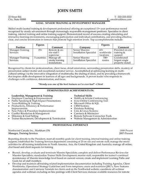 pin  dusty hackworth  resumejob search hr resume