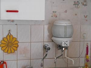Boiler Für Küche : haus k che ~ Yasmunasinghe.com Haus und Dekorationen