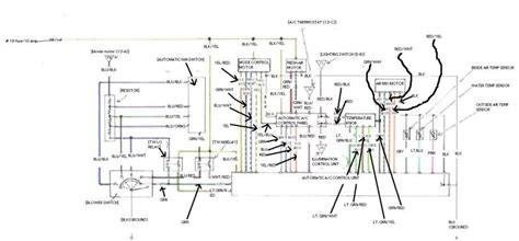 searching for wiring diagrams for ef8 honda tech honda discussion