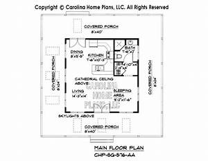 PDF File for CHP-SG-576-AA | Affordable Small Home Plan ...