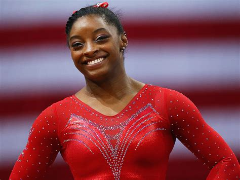 Country Kitchen Ideas - simone biles 10 reasons olympic gymnast is one to watch people com