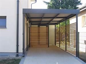 Haus Mit Doppelcarport : 17 best ideas about haus mit garage on pinterest ~ Articles-book.com Haus und Dekorationen