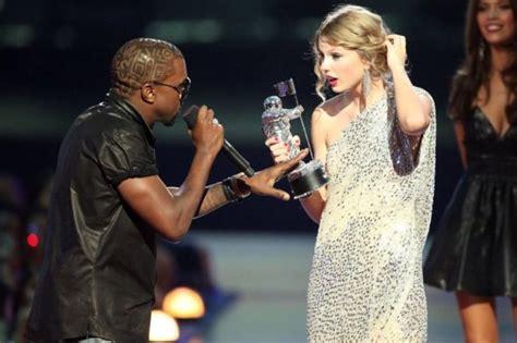Kanye West diz que foi Deus que o fez interromper o ...