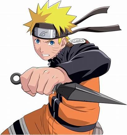 Naruto Forms Shippuden Caption Base Ii Profile