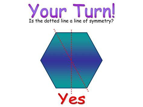 symmetry powerpoint    id