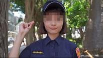 分局長女兒曾幫台北警拍片!「官方宣傳片」3分鐘開價2.5萬元 | ETtoday生活新聞 | ETtoday新聞雲
