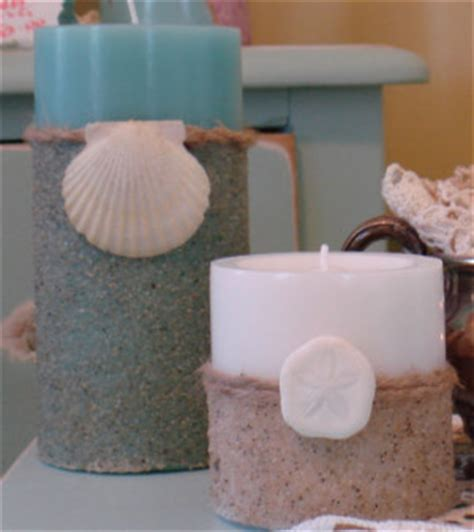 creative diy homemade candles tutorials  ideas