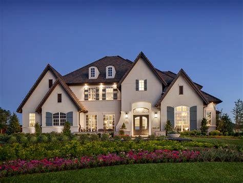 casas nuevas en southlake vea  casas nuevas  la venta