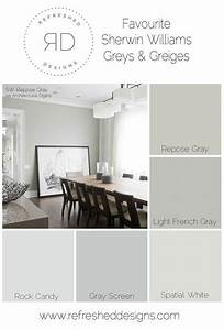 Finding, The, Perfect, Gray, Paint