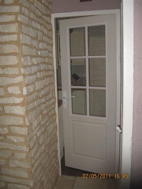 porte coulissante de cuisine porte de cuisine photo 1 1 sur mesure