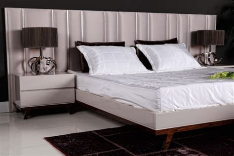 But did you check ebay? Timeless Nightstand - Bedside Tables NZ   ArchiPro