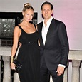 Strictly Come Dancing's Brendan Cole became father on ...