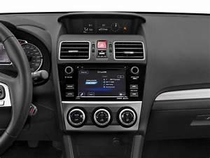 Used 2017 Subaru Crosstrek 2 0i Premium Manual For Sale