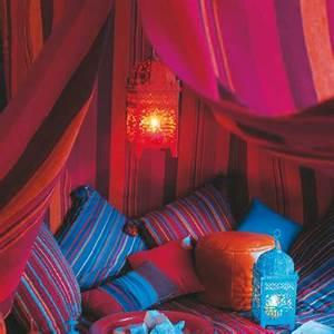 Plaid Maison Du Monde : plaid maisons du monde marocco objet d co d co ~ Teatrodelosmanantiales.com Idées de Décoration