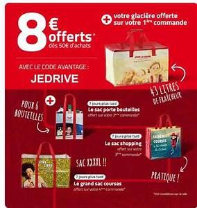 Promo Tv Auchan : auchan drive code de r duction de 8 ~ Teatrodelosmanantiales.com Idées de Décoration