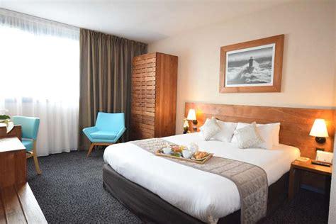 chambre hotel bordeaux chambre bordeau 12 chambre calais 12