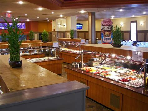hibachi grill and supreme buffet hibachi grill supreme buffet wayne restaurant reviews