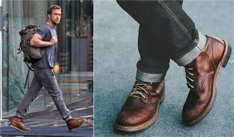 Best Shoes For Jeans Men Photos 2017 u2013 Blue Maize