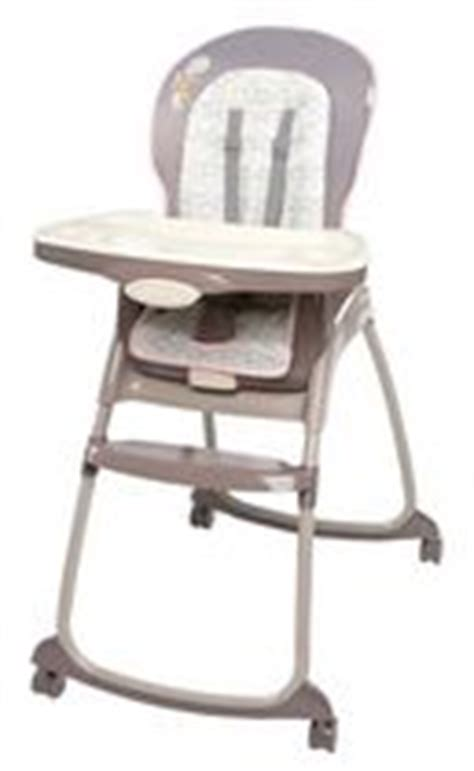 space saver high chair walmart canada fisher price spacesaver high chair geo meadow walmart ca