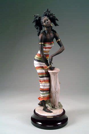 giuseppe armani figurines images  pinterest