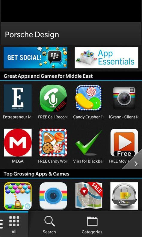 como instalar whatsapp en blackberry