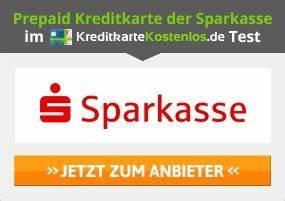 Bausparvertrag Kündigen Sparkasse : sparkasse prepaid karte erfahrungen im test 2018 alle vorteile ~ Orissabook.com Haus und Dekorationen