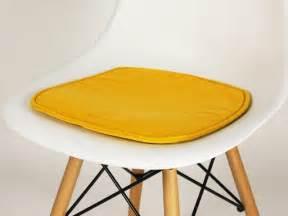 casa coussin de chaise coussin de chaise charles et eames fauteuil designer