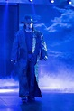 Undertaker: The Last Ride Chapter 4 Review - A Legend ...