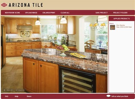 cabinets for kitchen remodel visualize granite countertops in an instant favorite 5076