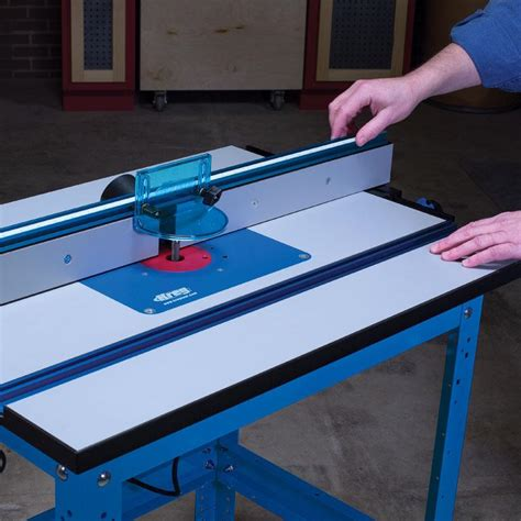 router table reviews guide