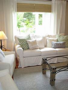 pottery barn sofa guide and ideas midcityeast living room With pottery barn sofa guide and ideas