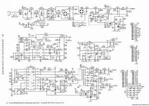 Hisense Tlm3277 Lcd Power Supply Service Manual Download