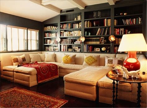 Cozy Living Room Ideas On A Budget by Warm Living Room Ideas Dapoffice Dapoffice