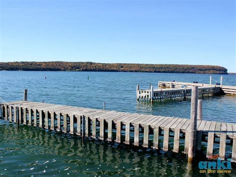 things to do in door county wi anki on the move door county wisconsin top things to do