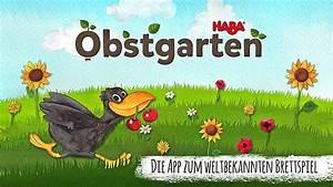 Kindergeburtstagsspiele 3 Jahre : haba obstgarten spiel app f r kinder ab 3 jahre android ipad iphone youtube ~ Whattoseeinmadrid.com Haus und Dekorationen