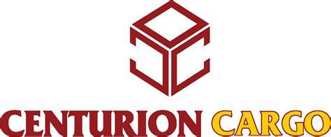 Centurion promises Latin link to Schiphol ǀ Air Cargo News